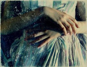 Hands. by maixART