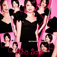 +Blend Selena #4 by WhatTheHellOk