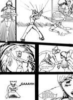 Dragon theory page 18 by GodofLizards