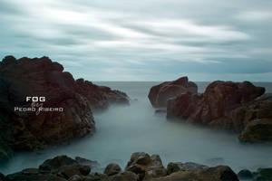 Fog by PRibeiro