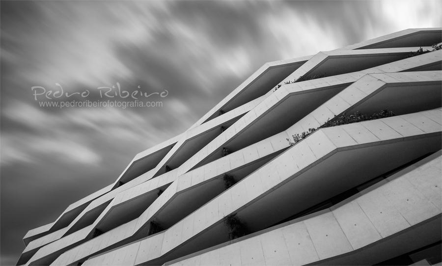 Simetrias by PRibeiro