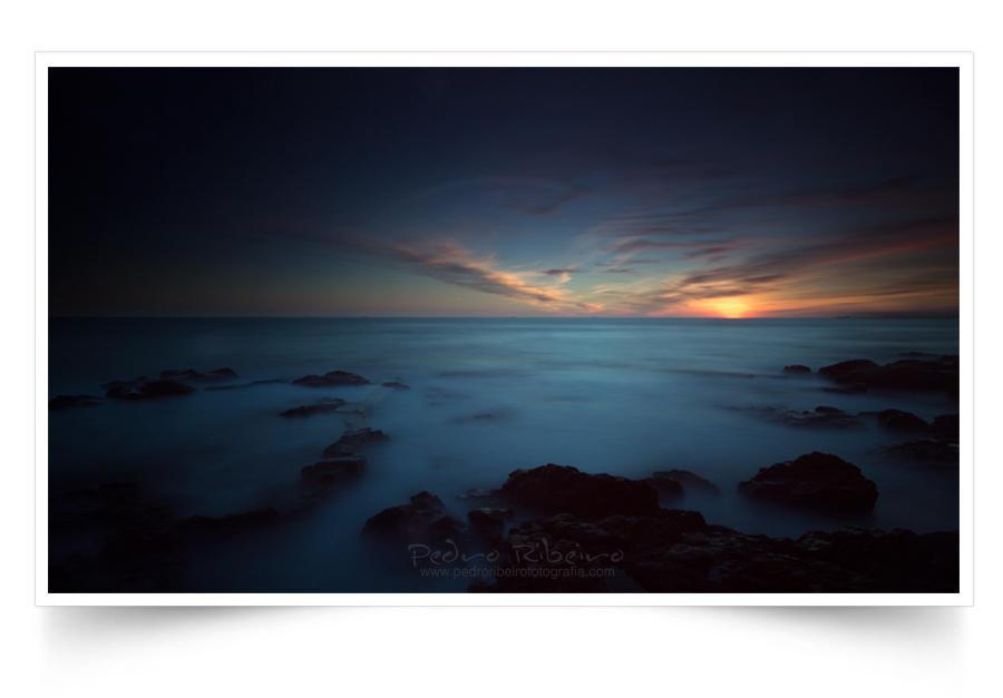 Last sun by PRibeiro