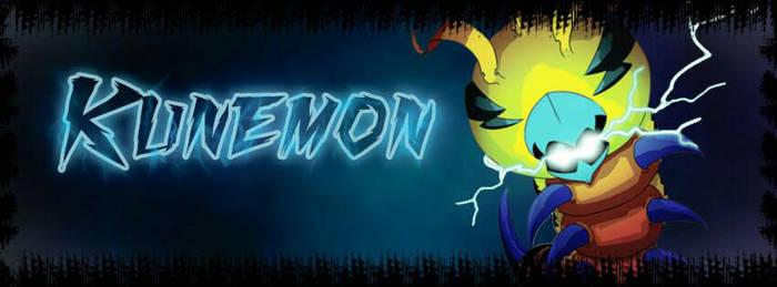 Kunemon - Facebook cover v2 by daramon