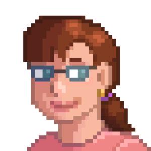 Cpresti's Profile Picture