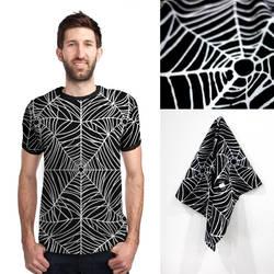 Webster Fabric Design by Cpresti