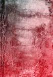 Texture 17 by mrokat