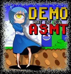 Demo by Oniika