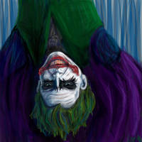 You're just a Freak...Like Me by okokay