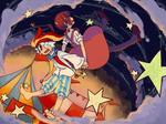 Quasi Una Fantasia by liyashi