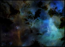 StarShine by Hameed