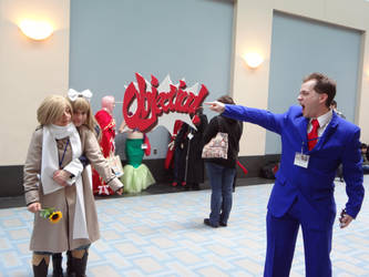 Objection to Russia x Belarus by StarDancer713
