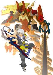 Request 3 (Update 2)_Riku - The Will by ZafA-02
