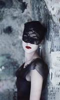 Melancholia II by sexties