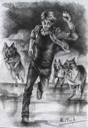 chase by Natamur