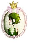Comtesse de Pique by Aulula