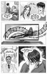 Caper 2014 Page 5 by skycladstrega