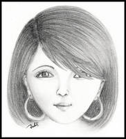 Face by vedica