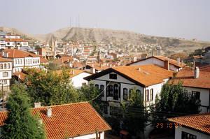 Beypazari.. by fiyonk14