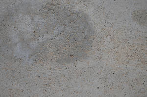 Cement wall texture 2 by MrHighsky
