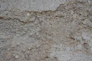 Broken wall texture by MrHighsky