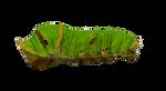 Caterpillar stock by MrHighsky
