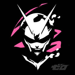 Viewtiful Joe by ZeroMayhem