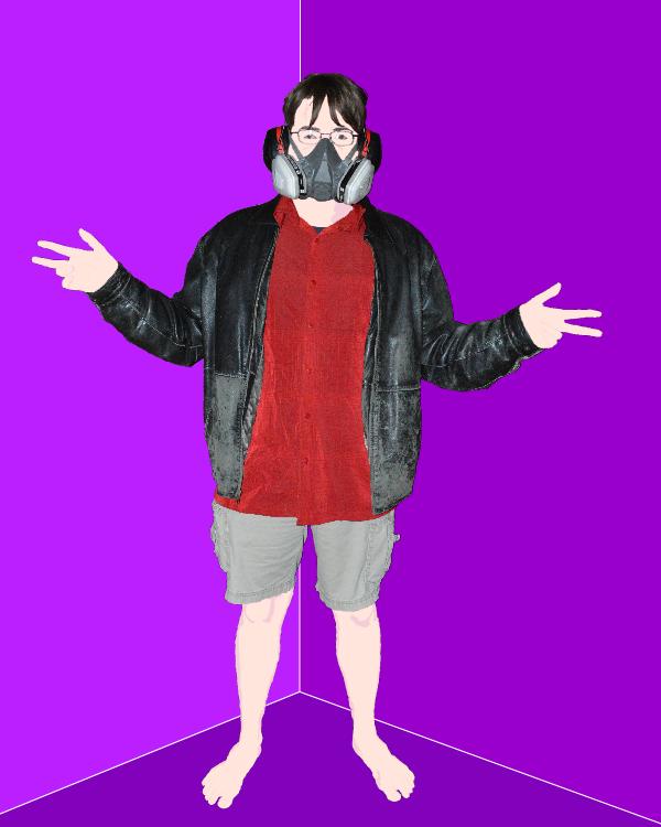 JJoseph's Profile Picture