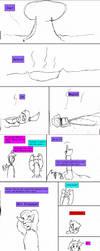 2018-02 Sue Me OCT Round 2 Page 1~6 by JJoseph