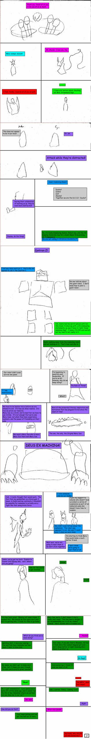2018-02 Sue Me OCT Round 2 Page 7~12 by JJoseph