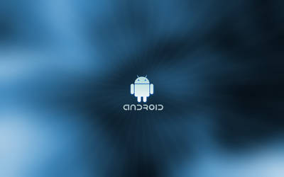 Android wall 2 by RPMan-Art