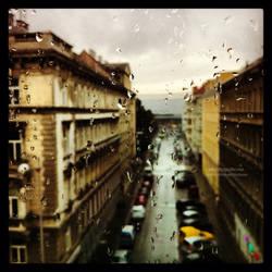 bad weather by ah-fotografie-me