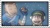 Tokka Stamp by XxIceyxX