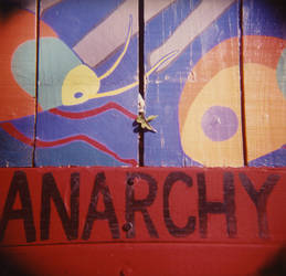 ANARCHY by Pipertakespictures