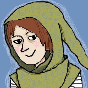 ReinardFox's Profile Picture