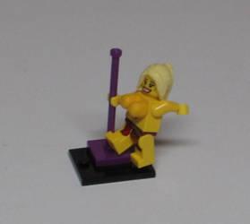 Lego Implants by Stephanie215