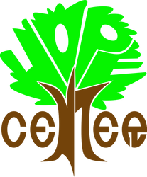 Hope Center Logo by FerreTrip