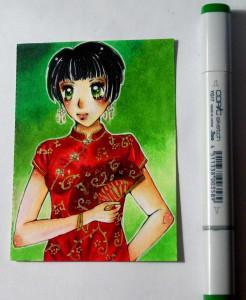 xsweetxXcandyx's Profile Picture