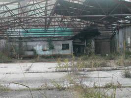 werehouse district 2 by zombiekristen