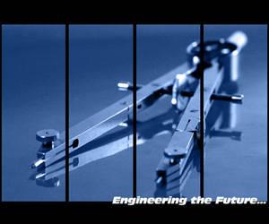 +Engineer by dr-elosmisho