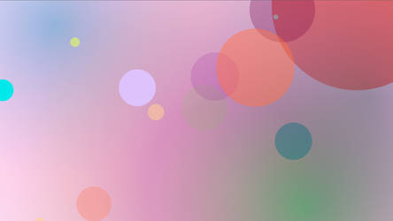 Dot Space 2014-03-02 at 4.33.41 PM by lightdreams-tv