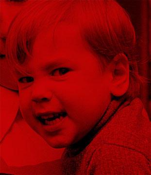 ScottCohn's Profile Picture