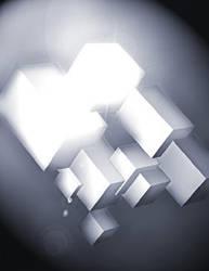Cuberific by dvanex