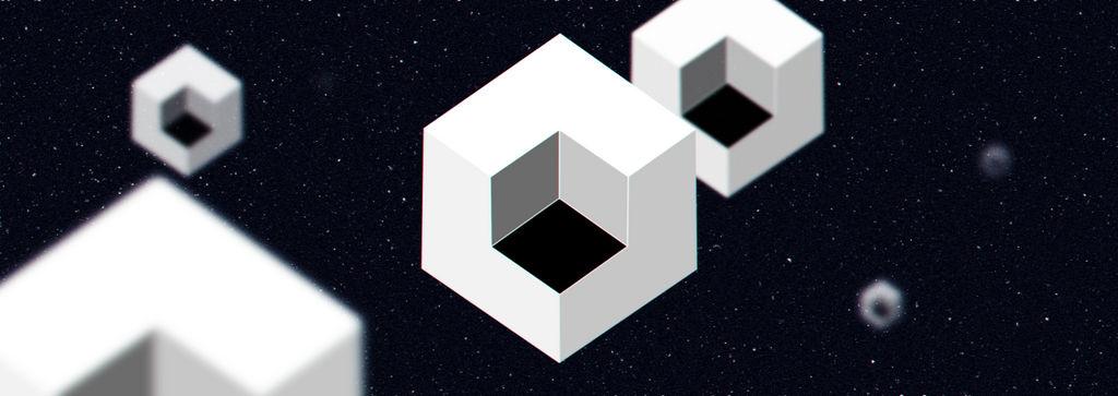 cube_by_rehael_dono_d9nox7j-fullview.jpg