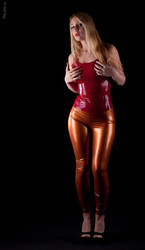Julia in latex by pnlabs