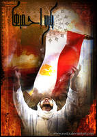 god save our country by roufa