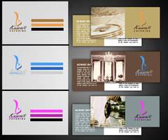 logos by roufa