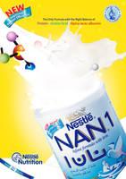 nan1 by roufa