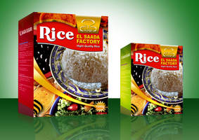 rice pack by roufa