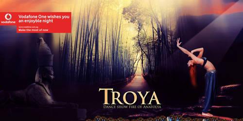 troya2 by roufa