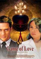 game of love draft by roufa